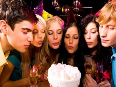 festa di compleanno milano - Copia