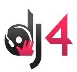DJ4 - DJ per Eventi, Feste e locali