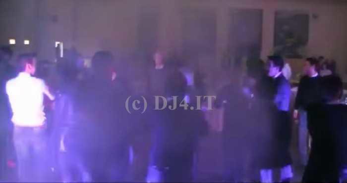 dj feste