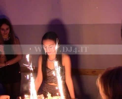 dj feste compleanno