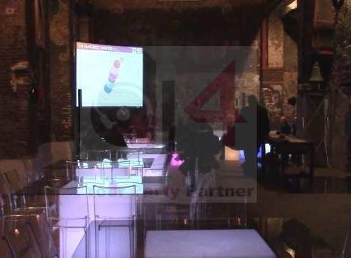 eventi aziendali a milano