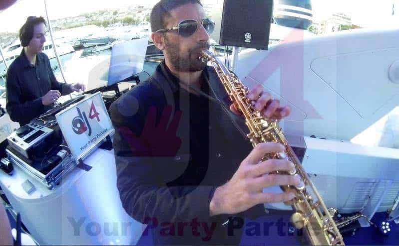 dj-sax-events-luxury