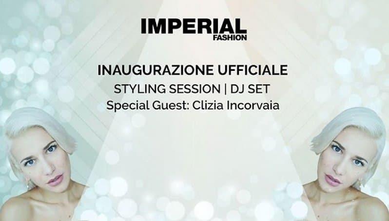 clizia-incorvaia-dj-eventi-dj4