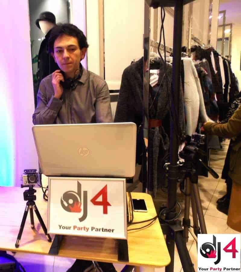 dj-evento-store-negozio