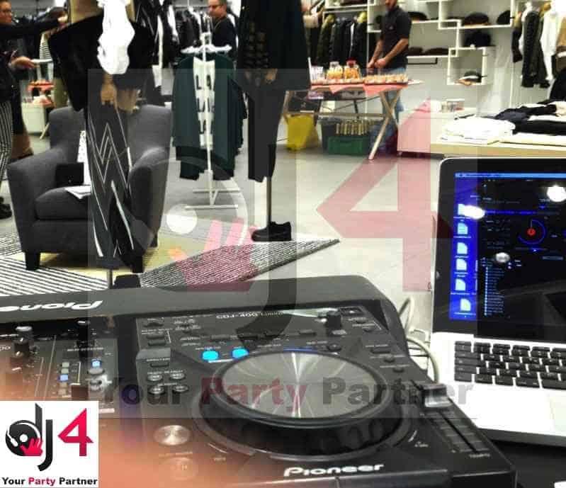 dj-set-dixie-abbigliamento
