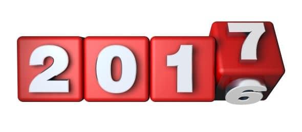 2017 capodanno dj feste eventi 2016 DJ4