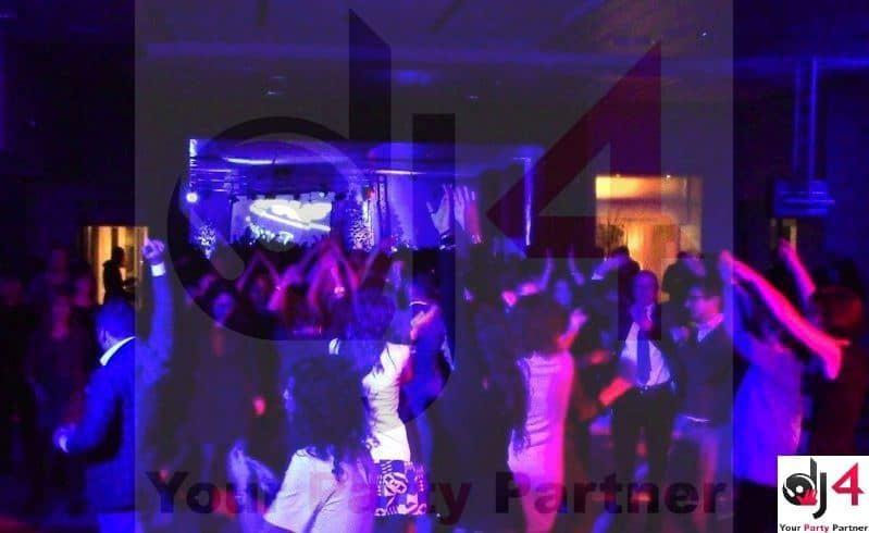 feste aziendali a milano