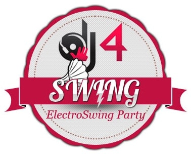 electroswing serata party